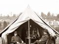 civil-war-camp-001