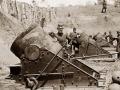 civil-war-mortars-001