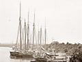 civil-war-ships