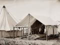 civil-war-tent-001