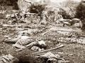 confederate-soldier-dead