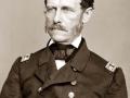 dahlgren-admiral