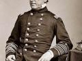 farragut-admiral