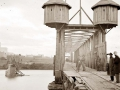 fortified-bridge