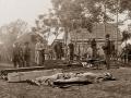 funeral-civil-war