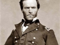 general-william-sherman