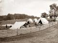 gettysburg-pennsylvania