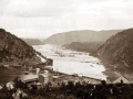 harpers-ferry-001