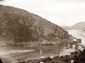 harpers-ferry-003