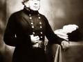 lieutenant-bentinck-general-hjw