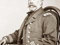 lieutenant-edward-conroy