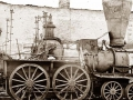 locomotive-civil-war