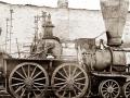 locomotive-civil-war