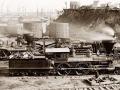 locomotive-steam