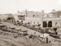 railroad-depot-001