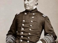 rear-admiral-david-farragut