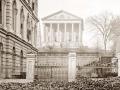 richmond-building-capitol