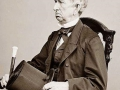 william-seward