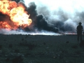 kuwait_burn_oilfield