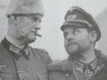 Фронтовой и окопный юмор_2_11