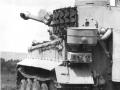 pzkpfw-vi-tiger-1