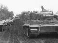 pzkpfw-vi-tiger-15
