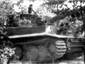 pzkpfw-vi-tiger-25