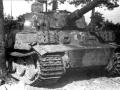 pzkpfw-vi-tiger-27