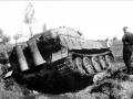 pzkpfw-vi-tiger-30