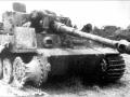 pzkpfw-vi-tiger-35
