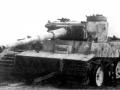 pzkpfw-vi-tiger-39