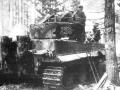 pzkpfw-vi-tiger-40