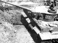 pzkpfw-vi-tiger-42