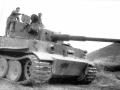 pzkpfw-vi-tiger-49