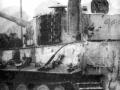 pzkpfw-vi-tiger-5