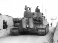 pzkpfw-vi-tiger-51