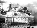 pzkpfw-vi-tiger-58