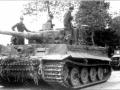 pzkpfw-vi-tiger-59