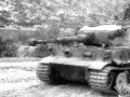 pzkpfw-vi-tiger-60