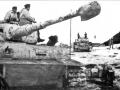 pzkpfw-vi-tiger-62