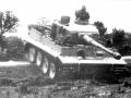 pzkpfw-vi-tiger-79