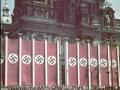nazi-1_92_1