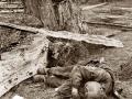 battlefield-antietam-dead