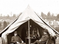 civil-war-camp-001