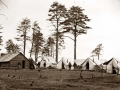 civil-war-camp