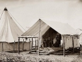 civil-war-tent-001