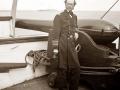 dahlgren-admiral-001