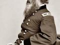 mccallum-general