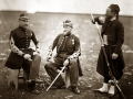 officers-standing-seated-zouave