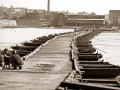 pontoon-bridge-005
